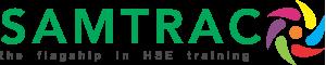 samtrac-logo