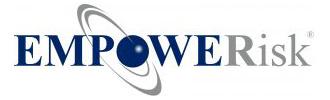 Empowerisk logo