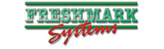 Freshmark systems logo