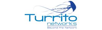 Turrito networks